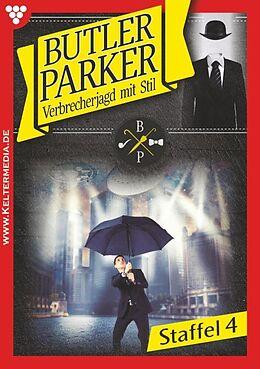 Cover: https://exlibris.azureedge.net/covers/9783/7409/2162/0/9783740921620xl.jpg