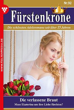 Cover: https://exlibris.azureedge.net/covers/9783/7409/2320/4/9783740923204xl.jpg