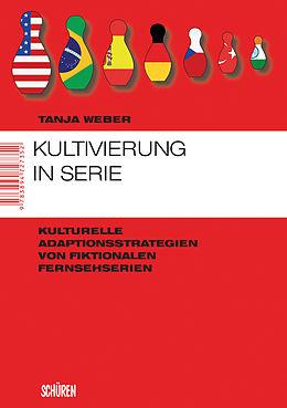 Cover: https://exlibris.azureedge.net/covers/9783/7410/0015/7/9783741000157xl.jpg