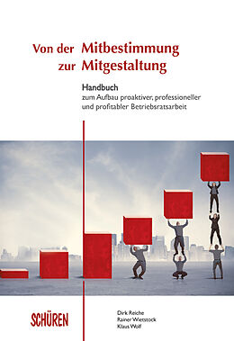 Cover: https://exlibris.azureedge.net/covers/9783/7410/0264/9/9783741002649xl.jpg