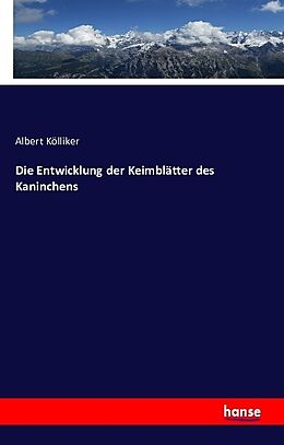 Cover: https://exlibris.azureedge.net/covers/9783/7411/0000/0/9783741100000xl.jpg