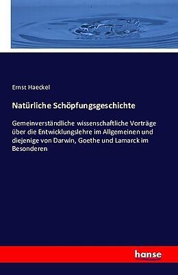 Cover: https://exlibris.azureedge.net/covers/9783/7411/0041/3/9783741100413xl.jpg