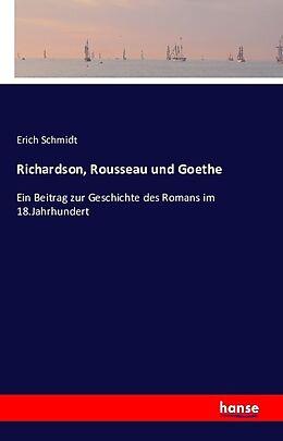 Cover: https://exlibris.azureedge.net/covers/9783/7411/0043/7/9783741100437xl.jpg