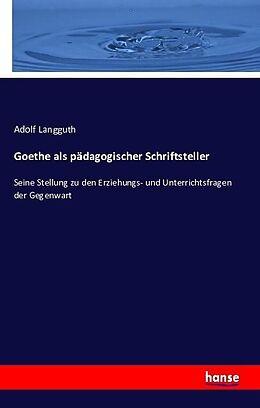 Cover: https://exlibris.azureedge.net/covers/9783/7411/0045/1/9783741100451xl.jpg
