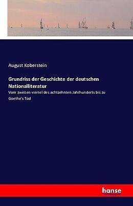 Cover: https://exlibris.azureedge.net/covers/9783/7411/0049/9/9783741100499xl.jpg