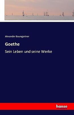 Cover: https://exlibris.azureedge.net/covers/9783/7411/0091/8/9783741100918xl.jpg