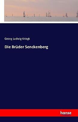 Cover: https://exlibris.azureedge.net/covers/9783/7411/0129/8/9783741101298xl.jpg