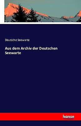Cover: https://exlibris.azureedge.net/covers/9783/7411/0194/6/9783741101946xl.jpg