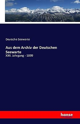Cover: https://exlibris.azureedge.net/covers/9783/7411/0197/7/9783741101977xl.jpg