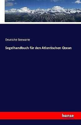 Cover: https://exlibris.azureedge.net/covers/9783/7411/0203/5/9783741102035xl.jpg