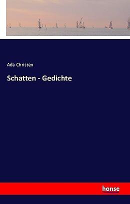 Cover: https://exlibris.azureedge.net/covers/9783/7411/0222/6/9783741102226xl.jpg