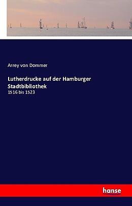 Cover: https://exlibris.azureedge.net/covers/9783/7411/0277/6/9783741102776xl.jpg