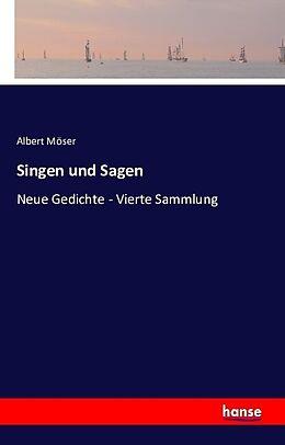 Cover: https://exlibris.azureedge.net/covers/9783/7411/0288/2/9783741102882xl.jpg
