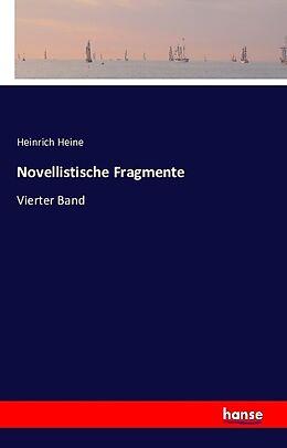 Cover: https://exlibris.azureedge.net/covers/9783/7411/0321/6/9783741103216xl.jpg