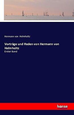 Cover: https://exlibris.azureedge.net/covers/9783/7411/0336/0/9783741103360xl.jpg