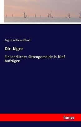 Cover: https://exlibris.azureedge.net/covers/9783/7411/0432/9/9783741104329xl.jpg