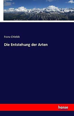 Cover: https://exlibris.azureedge.net/covers/9783/7411/0464/0/9783741104640xl.jpg