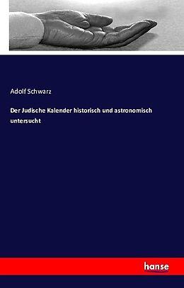 Cover: https://exlibris.azureedge.net/covers/9783/7411/0472/5/9783741104725xl.jpg
