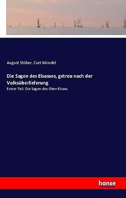 Cover: https://exlibris.azureedge.net/covers/9783/7411/0517/3/9783741105173xl.jpg