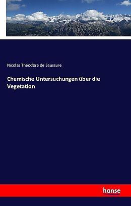 Cover: https://exlibris.azureedge.net/covers/9783/7411/0600/2/9783741106002xl.jpg