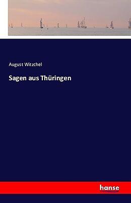 Cover: https://exlibris.azureedge.net/covers/9783/7411/0607/1/9783741106071xl.jpg