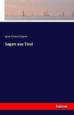 Cover: https://exlibris.azureedge.net/covers/9783/7411/0613/2/9783741106132xl.jpg