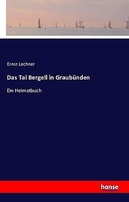 Cover: https://exlibris.azureedge.net/covers/9783/7411/0615/6/9783741106156xl.jpg