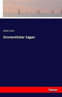 Cover: https://exlibris.azureedge.net/covers/9783/7411/0636/1/9783741106361xl.jpg