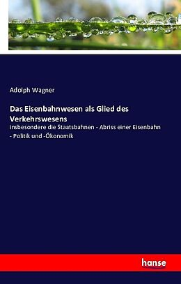 Cover: https://exlibris.azureedge.net/covers/9783/7411/0653/8/9783741106538xl.jpg