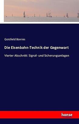 Cover: https://exlibris.azureedge.net/covers/9783/7411/0659/0/9783741106590xl.jpg