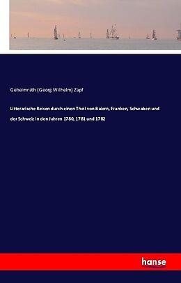 Cover: https://exlibris.azureedge.net/covers/9783/7411/0667/5/9783741106675xl.jpg