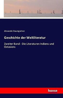 Cover: https://exlibris.azureedge.net/covers/9783/7411/0735/1/9783741107351xl.jpg