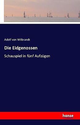 Cover: https://exlibris.azureedge.net/covers/9783/7411/0736/8/9783741107368xl.jpg