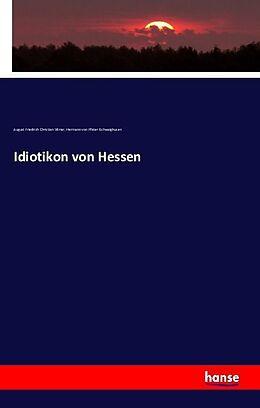 Cover: https://exlibris.azureedge.net/covers/9783/7411/0750/4/9783741107504xl.jpg