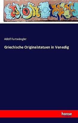 Cover: https://exlibris.azureedge.net/covers/9783/7411/0773/3/9783741107733xl.jpg