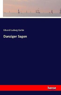 Cover: https://exlibris.azureedge.net/covers/9783/7411/0788/7/9783741107887xl.jpg