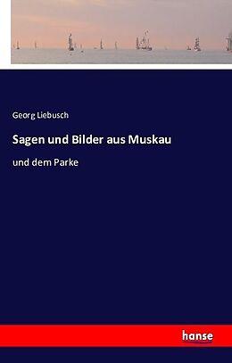 Cover: https://exlibris.azureedge.net/covers/9783/7411/0798/6/9783741107986xl.jpg