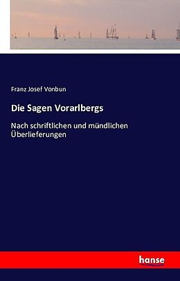 Cover: https://exlibris.azureedge.net/covers/9783/7411/0838/9/9783741108389xl.jpg