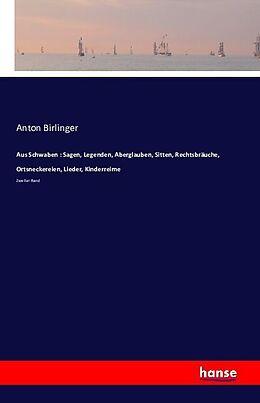 Cover: https://exlibris.azureedge.net/covers/9783/7411/0847/1/9783741108471xl.jpg