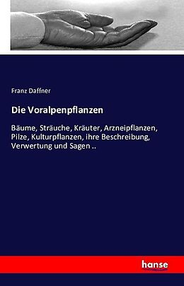 Cover: https://exlibris.azureedge.net/covers/9783/7411/0855/6/9783741108556xl.jpg