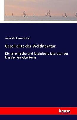 Cover: https://exlibris.azureedge.net/covers/9783/7411/0861/7/9783741108617xl.jpg