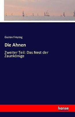 Cover: https://exlibris.azureedge.net/covers/9783/7411/0888/4/9783741108884xl.jpg