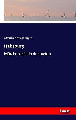 Cover: https://exlibris.azureedge.net/covers/9783/7411/0894/5/9783741108945xl.jpg