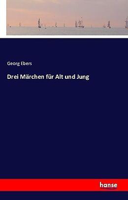 Cover: https://exlibris.azureedge.net/covers/9783/7411/0917/1/9783741109171xl.jpg