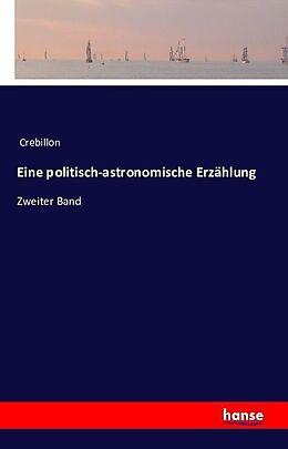 Cover: https://exlibris.azureedge.net/covers/9783/7411/0925/6/9783741109256xl.jpg