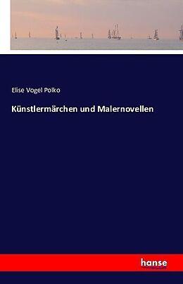 Cover: https://exlibris.azureedge.net/covers/9783/7411/0936/2/9783741109362xl.jpg