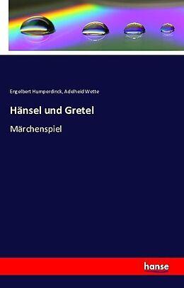Cover: https://exlibris.azureedge.net/covers/9783/7411/0943/0/9783741109430xl.jpg