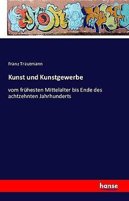 Cover: https://exlibris.azureedge.net/covers/9783/7411/1003/0/9783741110030xl.jpg