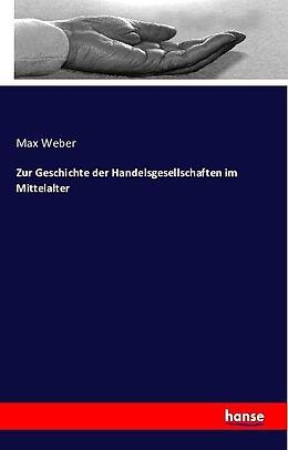 Cover: https://exlibris.azureedge.net/covers/9783/7411/1017/7/9783741110177xl.jpg