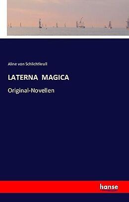 Cover: https://exlibris.azureedge.net/covers/9783/7411/1027/6/9783741110276xl.jpg